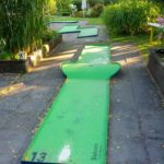 minigolf-im-stadtpark4