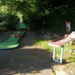 minigolf-im-stadtpark5