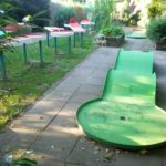 minigolf-im-stadtpark7