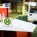 City Paintball Hamburg 6