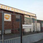 City Paintball Hamburg 11