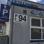 einsath-speed--fun-karting3