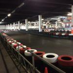 einsath-speed--fun-karting6