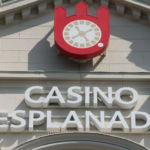 Casino Esplanade 3