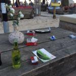 strandbad-wedel-hamburg1