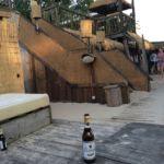 strandbad-wedel-hamburg2