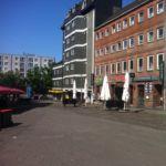 Hans-Albers-Platz-8