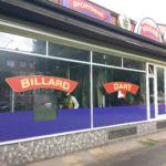 billardcafe-chicago3