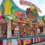 Beim Candy Shop schlagen Kinderherzen höher
