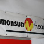 Das monsun theater