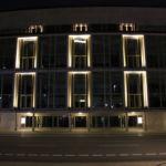Die Hamburgische Staatsoper zählt zu den zu den weltweit führenden Opernhäusern und blickt auf eine über 300-jährige Geschichte zurück