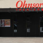 Das Ohnsorg-Theater