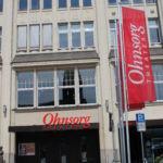 Das Ohnsorg-Theater fördert die Niederdeutsche Sprache mit Aufführungen in ,,plattdeutsch'