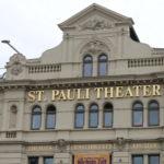 Das Theater liegt Nahe der Reeperbahn und ist das älteste Privattheater in Hamburg und ist gleichzeitig das älteste Theater in Deutschland