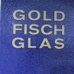 Das Goldfischglas ist eine im Retrostil eingerichtete Bar und ist eine sehr beliebte Anlaufstelle für junge Leute