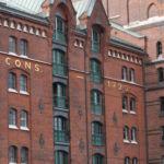 Das Hamburg Dungeon zieht ebenfalls viele Touristen in die Speicherastadt