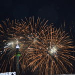 Feuerwerk 10