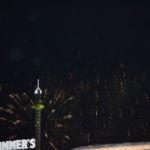 Feuerwerk 11