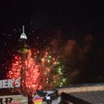Feuerwerk 12