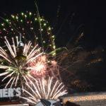 Feuerwerk 13